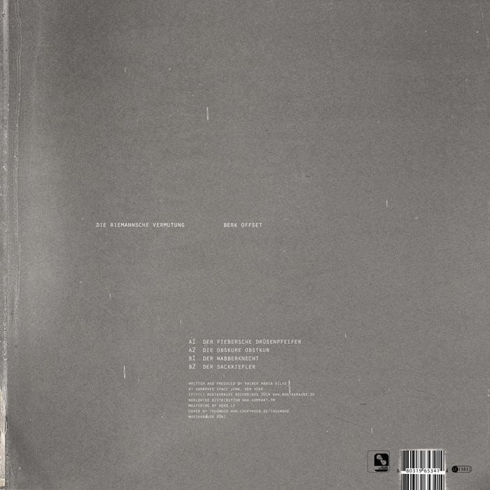 MK041web-back
