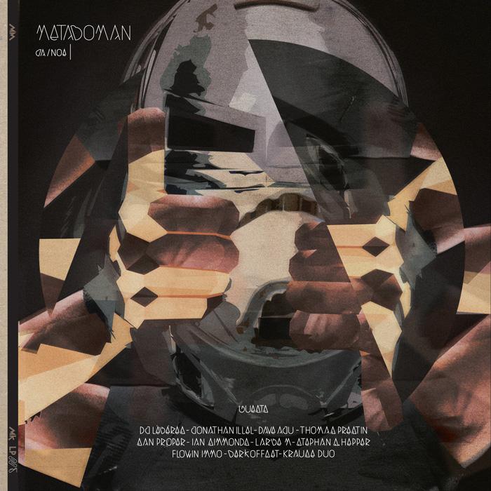mklp005_front